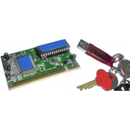 Vila Försäljning: Åtiller HDD i 3 sekunder, USB dongle