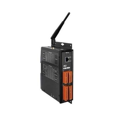 Restparti: Försäljning:. Embedded PC w / LCD disp + GPS