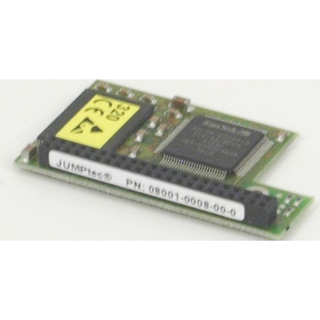 Restparti: Försäljning: Chip Disk / 8-IDE m 8MB flash