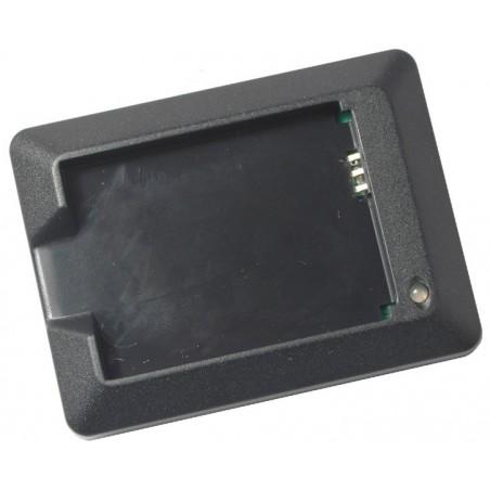 Batilltillerilader till GPS - TRACKER +