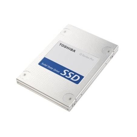 "512GB 2½"" SSD disk, SATA, MLC, 7 mm"