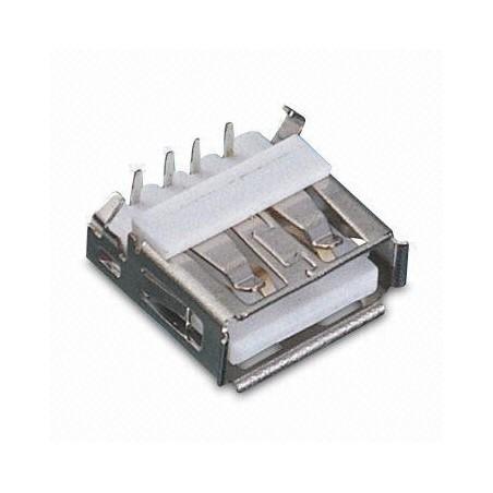 Löstill USB En honkontillaktill för lödning