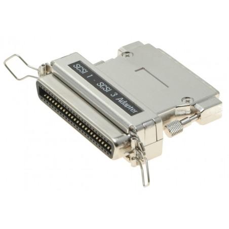 Centillronic 50 stilliftill hona-mini DB68 hane adapter