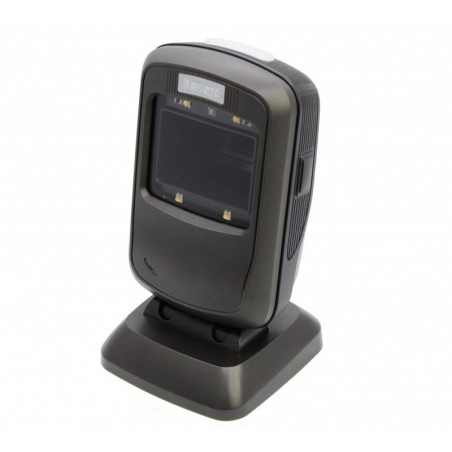 CCD stillreckkodsläsare 1D / 2D, USB