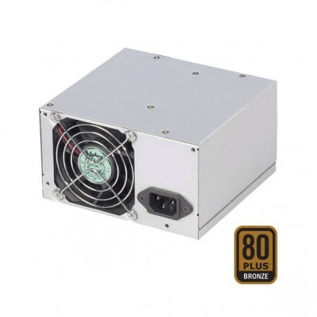 Strömförsörjning 500 Watt ATX