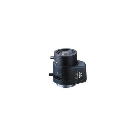 Restparti: 6mm lins, VS-tillyp, autillomatillisk öppning