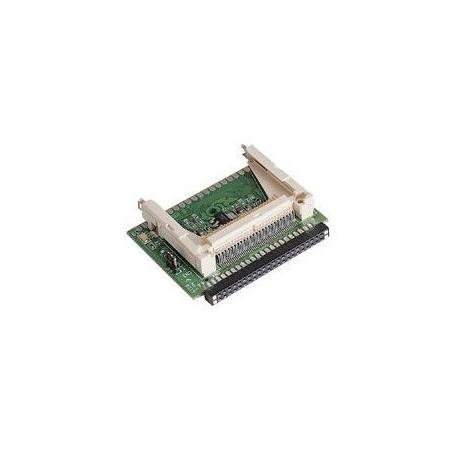 CF konvertiller till IDE, 44 pin