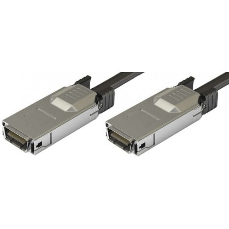 10 Gbitill CX4 kabel hane, 2M