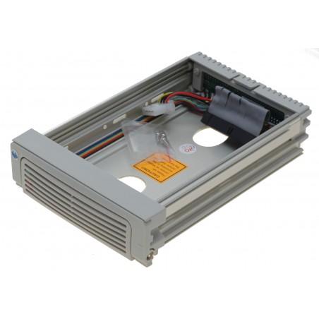 Restparti:lager: løs skuffe till RAID-S1600 serien