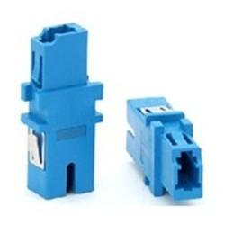 Fiber optisk simplex LC/SC...