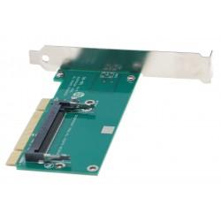 Mini-PCI Type III til PCI...