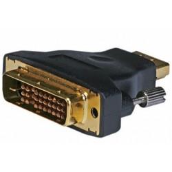 M1-D han til HDMI hun adapter