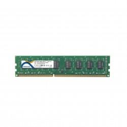DDR3L SDRAM - DIMM 240-pin...
