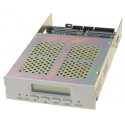 Ekstern RAID controller -...