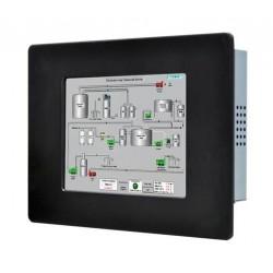 "12 ""IP65 Panelmonterad LCD..."