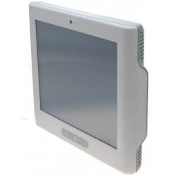 """Medico skärm 17 """"LCD TFT..."""