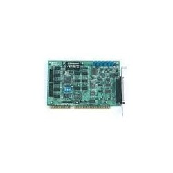 Adlink ACL-8112HG. 16...