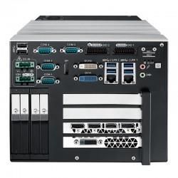 Industri PC, i7 processor,...