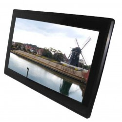 "15,6"" Panel Touch Monitor..."