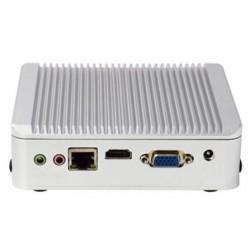 Windless I3 / I5 med Wi-Fi...