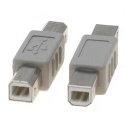 USB2 könbytillare. För...