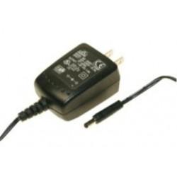 5VDC / 1,0 Amp....