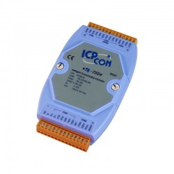 Embedded controller -...