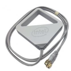 Antenne til Intel AC Dual...