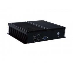 Embedded dator, Dual core...