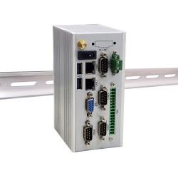 Inbyggd dator BT 4x RS232 /...