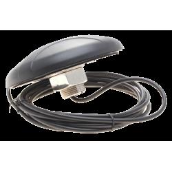 3G LTE 5dBi dome antenn,...