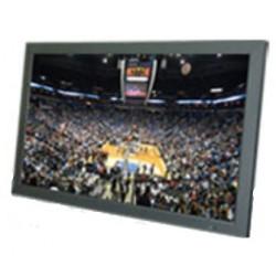 """24 """"(16: 9) LCD-bildskärm,..."""