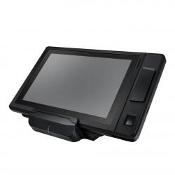 Bärbar POS Tablet Terminal,...
