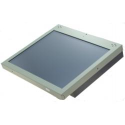 """17"""" TFT LCD-skärm 1280 x..."""