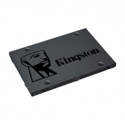 Kingston A400, 240 GB SSD...