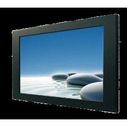 """22"""" Wide LCD-skärm, IP65..."""