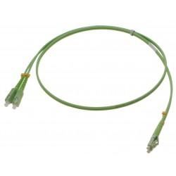 LC / SC fiberoptisk...