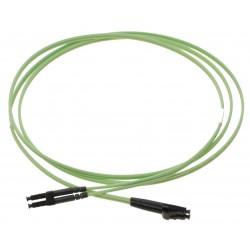 LC / Mini-LC fiberoptisk...