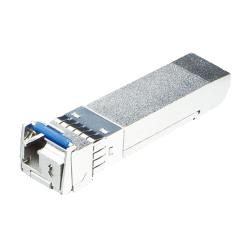 SFP-modul 10Gbit, SM, LC,...