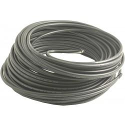 Wifi Antillenna Cable, 50 Ohm