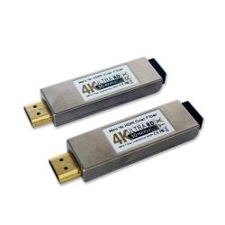 Mini HDMI-omvandlare över...