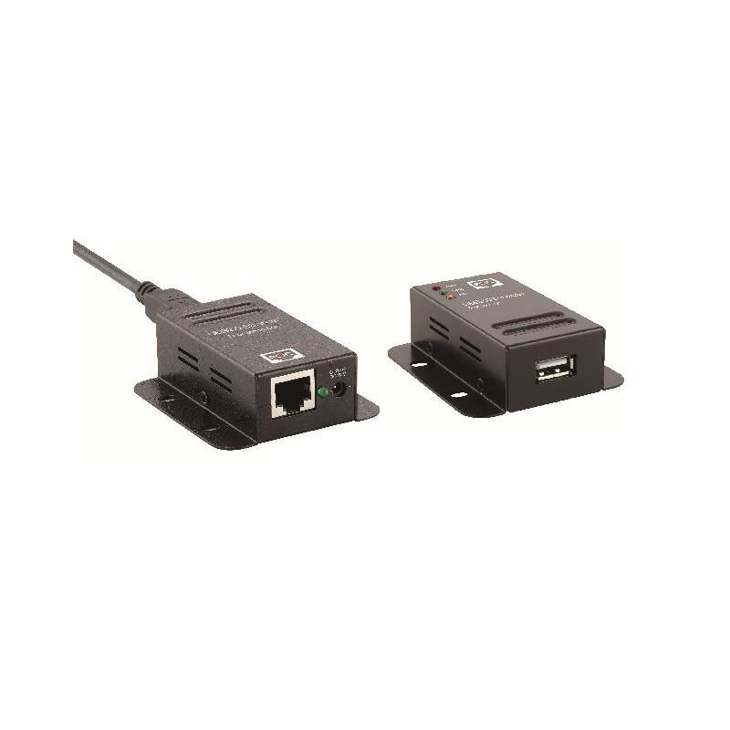 internet kabel förlängare
