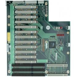 Busskort 12 PCI , 1 ISA , 2...