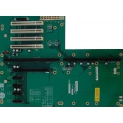 Buskort 1x PICMG , 4x PCI ,...