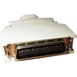 HP-skrivare kabel 1,8 m....