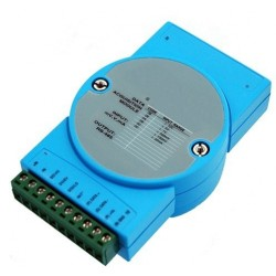 Isoleret RS232 till RS485 /...