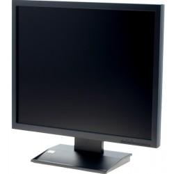"""17 """"LCD-skärm för bord,..."""