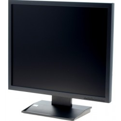 """19 """"TFT-skärm, VGA, DVI, 5:..."""
