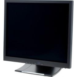 """19 """"LCD-pekskärm, VGA, 5:..."""