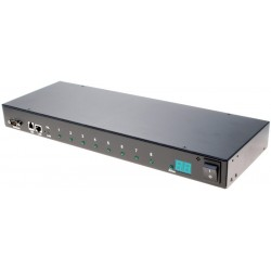 Remote power switch av...